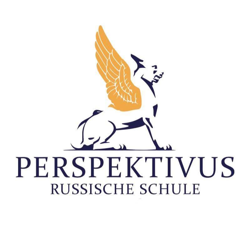 Perspektivus Russische Schule in Freiburg & Basel - Русская школа во Фрайбурге и Базеле