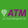 ALL TRAVEL MANAGEMENT